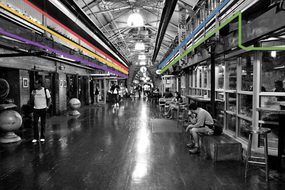 chelsea-market-new-york-04 copy