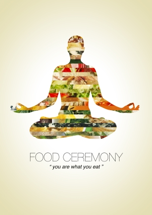 foodceremony_poster2