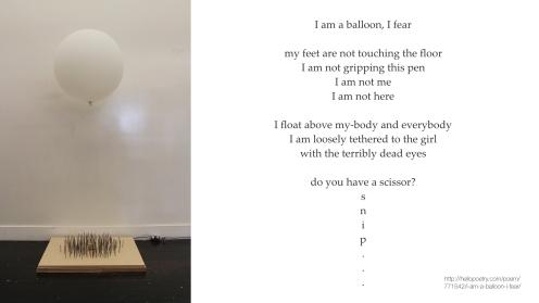 balloon.001