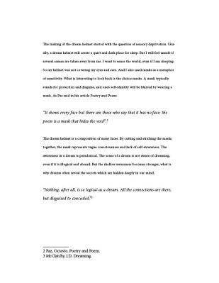 manifesto_final_final13