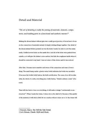 manifesto_final_final14
