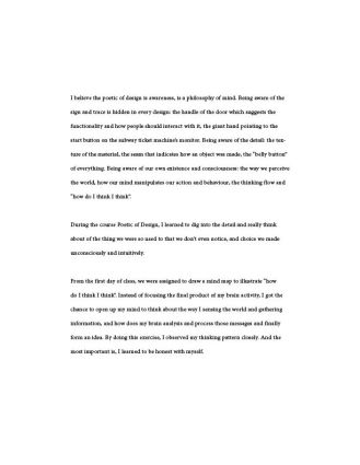 manifesto_final_final2