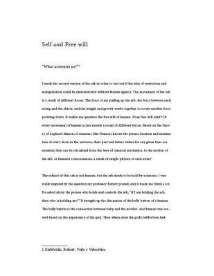 manifesto_final_final20