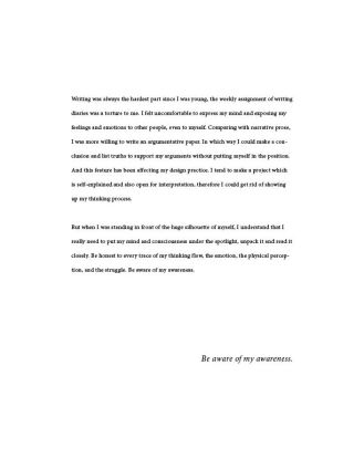 manifesto_final_final3