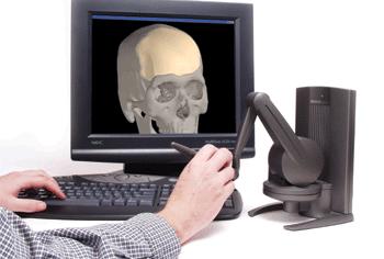 sensable_phantom_desktop