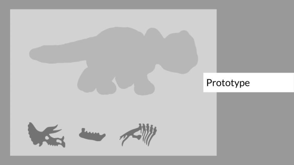 Dinosaur Puzzle (3).jpg